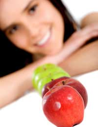 Nutrition Career Employment Healthy