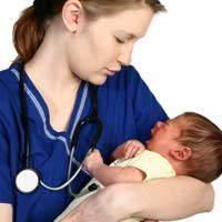 Community Hospitals Parenting Advice