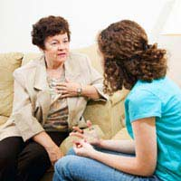 Addictions Counselling Drug Alcohol