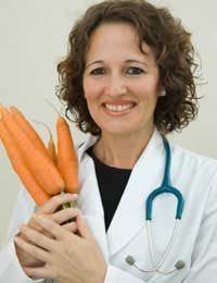 Dietitian Nutritionist Title Britain
